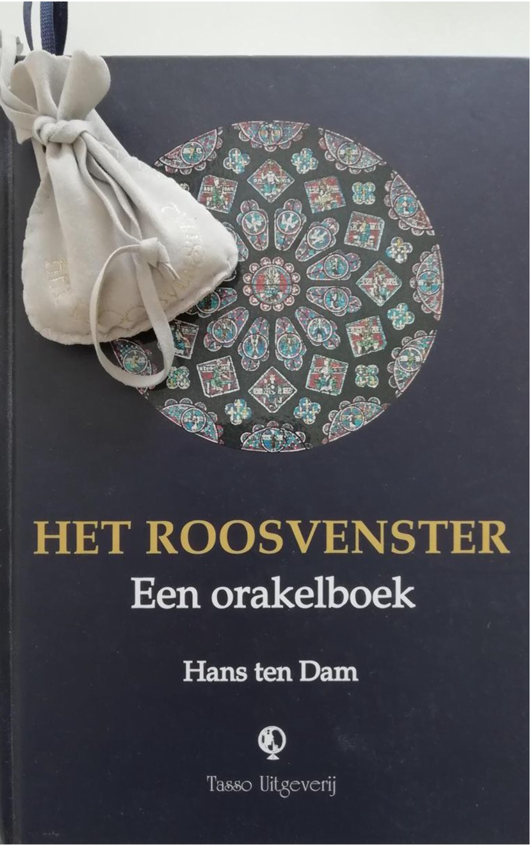 2020-09-18-12_02_27-bol.com-_-Het-Roosvenster-incl-zakje-met-orakelstenen-Dam-H.-Ten-_-978907556801