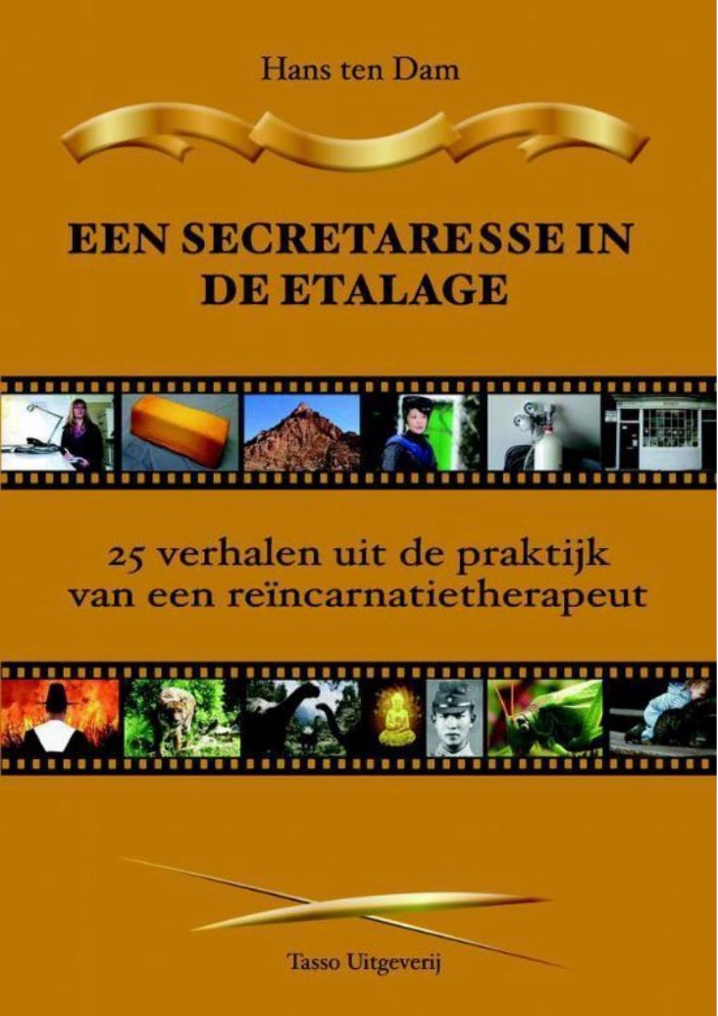 2020-09-18-12_05_04-bol.com-_-Een-secretaresse-in-de-etalage-Hans-ten-Dam-_-9789075568257-_-Boeken-1