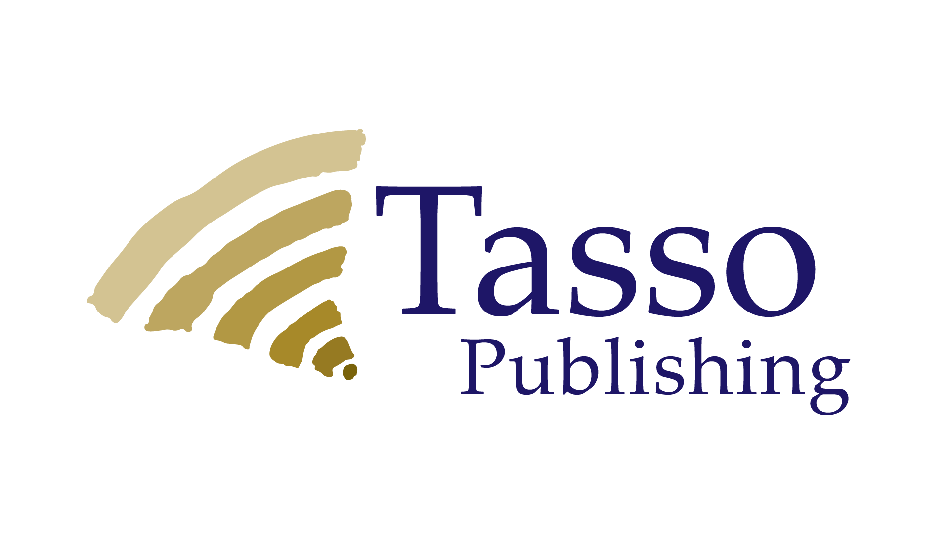 Tasso Publishing